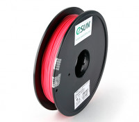 Printer ESUN 3D Filament-de-rosa 1,75 milímetros PLA 0.5KG Spool
