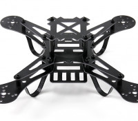 Kit Quadro Hobbyking ™ HMF X240 Quadrotor