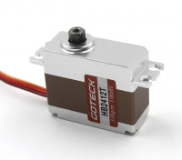 Goteck HB2412T HV Digital Brushless MG metal Cased Car Servo 7,5 kg / 0.07sec / 35g