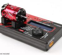 TrackStar Brushless Motor Analyser
