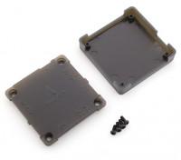 Micro capa protetora de APM