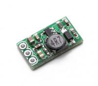 Regulador de Tensão 12V Step-Up HPM-6