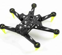 Kit Quadro Spedix S250AH Drone