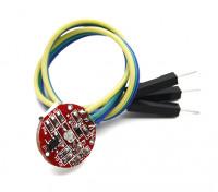 Módulo / Heart Rate Sensor de pulso para Arduino