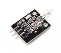 Keyes KY-017 Mercury Switch Para Arduino