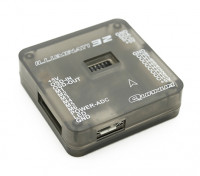 Illuminati 32 controlador de vôo com OSD (Cleanflight Supported)