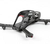 Kit HobbyKing ™ Orca TF280C Corrida Drone