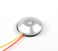 TFModel LED Luz de navegação - Green
