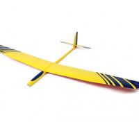 HobbyKing Russell 2,000 milímetros Hotliner (ARF)