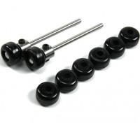 BSR 1000R peça de reposição - Conjuntos barra estabilizadora