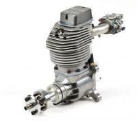 TorqPro TP70-FS motor a gasolina 70cc (4 ciclo de braçada)