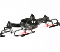 UDI-RC gratuito laço U27 Mini-Quad