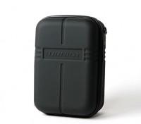 Turnigy Transmissor Caso w / FPV Goggle armazenamento - Preto