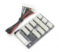 Turnigy multi bloco Board Serial Balance (XH)