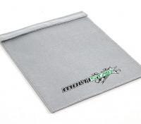 MultiStar retardante de fogo LiPoly Bag Bateria (Plano) (210x165mm) (1pc)