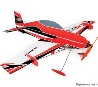 HobbyKing Extra300 - Glue-N-Go Foamboard 830 milímetros (Kit)