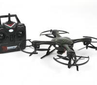 FQ777-955C Scorpius Drone w / 720p Câmara (RTF) (M2)