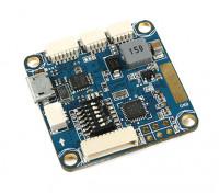 Flip32 All In One (Pro) controlador de vôo V1.03
