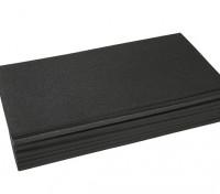 Pick n Puxe Espuma (DIY personalizável Foam) (10 folhas por pacote)