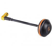 Walkera F210 Corrida Quad - 5.8GHz Mushroom Antenna