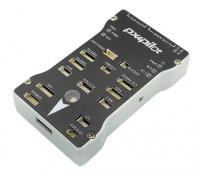 Px4Pilot 32Bit AutoPilot controlador de vôo