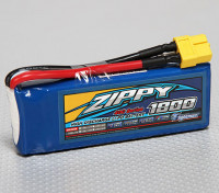 ZIPPY Flightmax 1800mAh 2S1P 40C