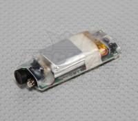 HD Asa 30fps Camera 1280x720p 5MP CMOS