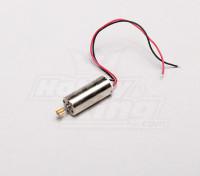 HK190 Motor-B (Principal Motor)