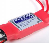 Turnigy Plush 60 ampères Speed Controller w / BEC