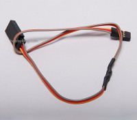 Turnigy Rx-Servo impulsionador do sinal (2.7V ~ 5v)