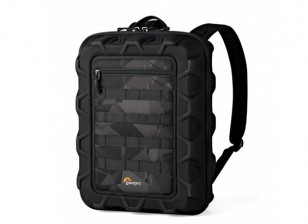 DroneGuard™ Series CS 300 Backpack for Up To 300 Sized Drones by Lowepro™