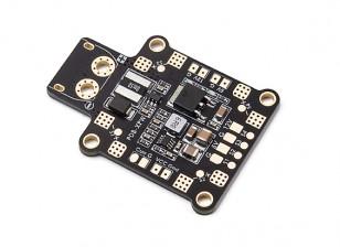 Matek PDB-XPW w/ Current Sensor 140A and Dual BEC