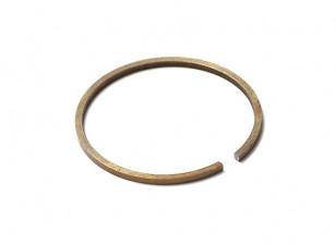 ASP FS70AR - Piston Ring