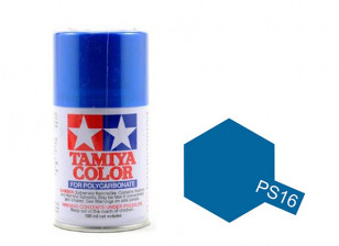 tamiya-paint-metallic-blue-ps-16