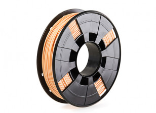 esun-pla-pro-skin-filament
