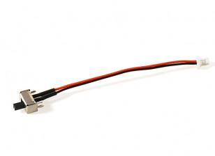 mini-q-spare-switch-cable