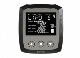 SKYRC B6 Nano Charger 320W