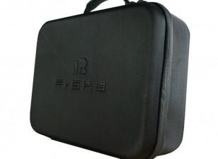 FrSky EVA Carry Case for Taranis X9D & X9D Plus Transmitters 1