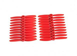 Kingkong 4045 (vermelho)