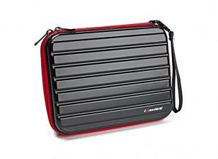 Turnigy caso bateria Grafeno