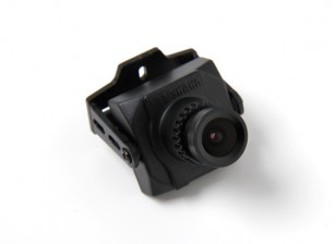 PAL 9 Camera: 16