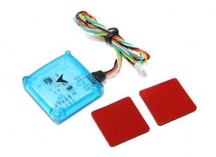 KingKong Micro F3 controlador de vôo - Módulo sensor externo