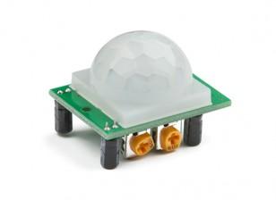Kingduino Sensor Infravermelho (grande)