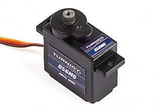 servo digital D561MG