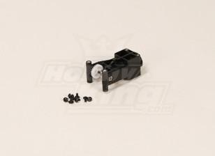 HK450GTPRO da cauda conjunto Assembleia Titular (Belt Version)