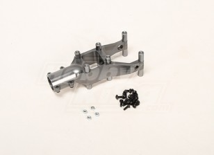 HK600GT metal da cauda Titular (H60035-1)