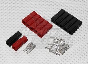 PA45 Conectores (6sets / saco)