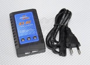 HobbyKing® B3AC carregador Compact