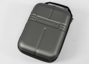 Turnigy Transmissor Bag / Bolsa de Transporte