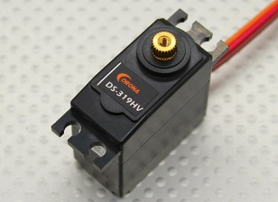 Corona DS-319HV Digital Metal Gear Servo 4,2 kg / 0,05s / 34g